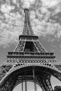 eiffel tower, paris, france-274200.jpg