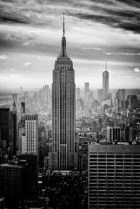 new york city, empire state building, skyline-801867.jpg